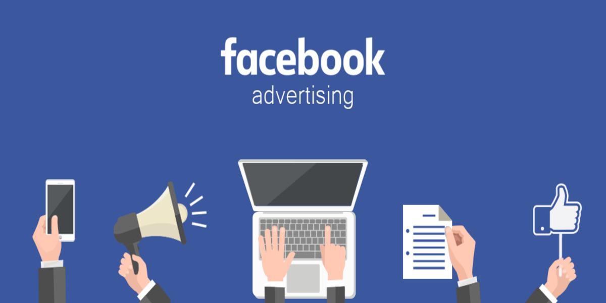 Как лить трафик с помощью Facebook Ads